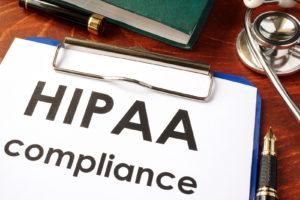 hipaa compliance lawyers